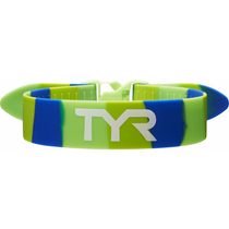 TYR Rally Training Strap - 2018