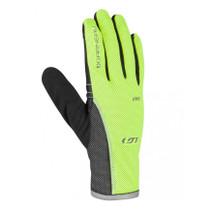 Louis Garneau Rafale RTR Cycling Gloves - 2017