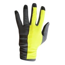 Pearl Izumi Escape Thermal Glove - 2018