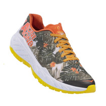 Hoka One One Men's Clayton Kona Edition Shoe - 2016