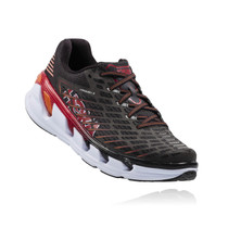 Hoka One One Men's Vanquish 3 Neutral Shoe - 2017