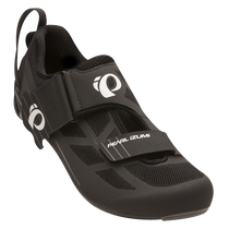 Pearl Izumi Men's Tri Fly Select V6 Shoe - 2018