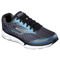 Skechers Men's GoRun Forza 2 Shoe - 2017