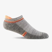 Goodhew Women's Cascade Micro Sock