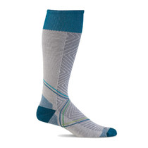 Sockwell Women's Pulse Compression Sock - 2018