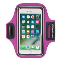 Nathan StrideSport Smartphone Carrier - 2018