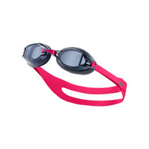 Nike Chrome Swim Goggle