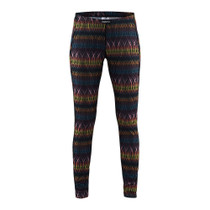 Craft Women's Mix and Match Baselayer Pant