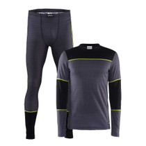 Craft Men's Baselayer Set