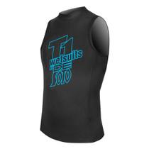 DeSoto T1 Speedvest Wetsuit - 2018