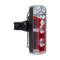 Blackburn 2'Fer XL Front or Rear Light - 2018