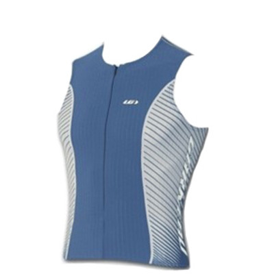 Louis Garneau Men's Tri Pro Sleeveless
