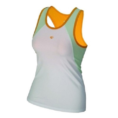 Pearl Izumi Women's Richter UltraSensor Race Tri Top