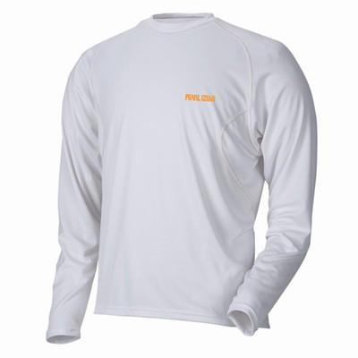 Pearl Izumi Men's Long Sleeve Phase T