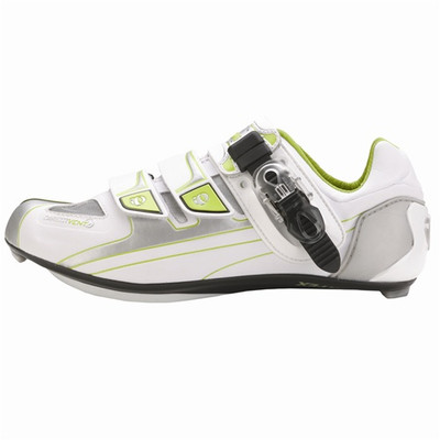 Pearl Izumi Women's P.R.O. Road Cycling Shoe