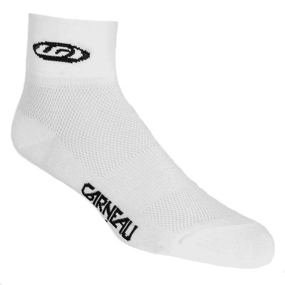 Louis Garneau Micro Socks