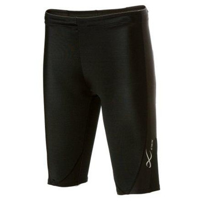 CW-X Women's Expert Short