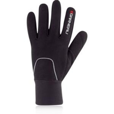 Louis Garneau Gel EX-Z Gloves
