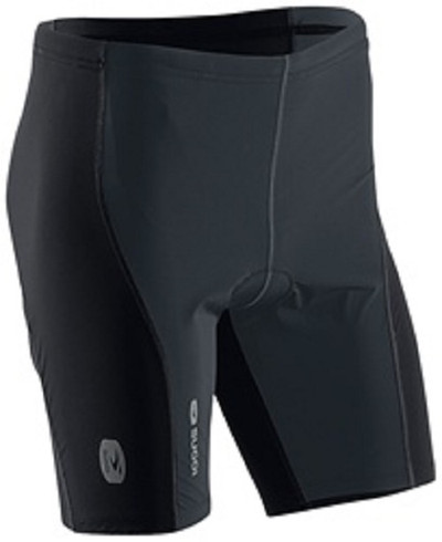 Sugoi Men's Velocity Tri Short