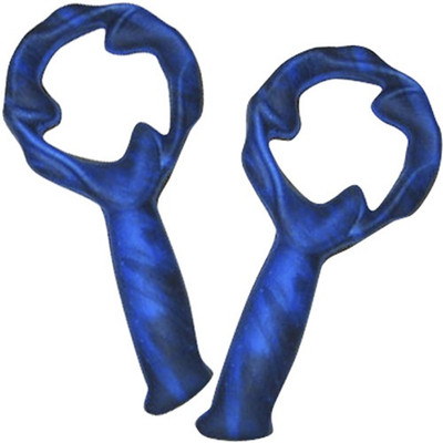 Aqua Sphere Ergo Grip Workout Handles