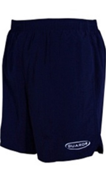 TYR Men's Guard Hydroshort