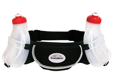 Fuel Belt Wachusett Hydration Belt - 2016