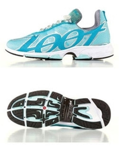 Zoot Women's ULTRA Race Shoe