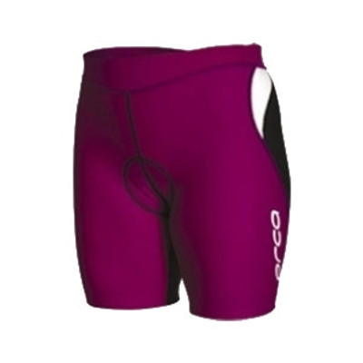 Orca Women's Core Triathlon Pant