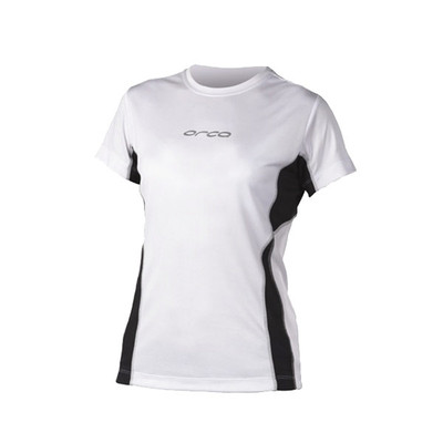 Orca Women's Sportive Top Short Sleeve