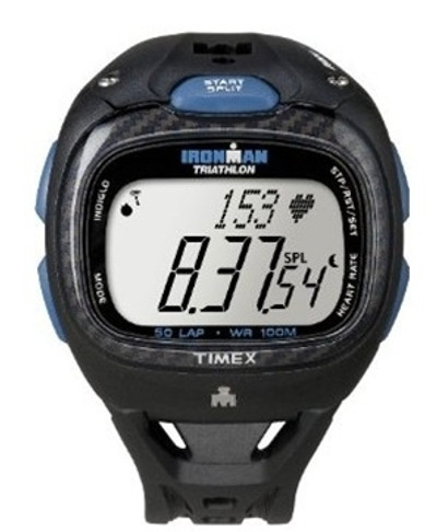 Timex Ironman Race Trainer Pro Kit