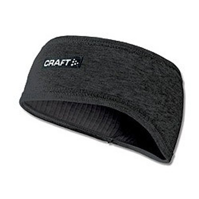 Craft Pro Headband