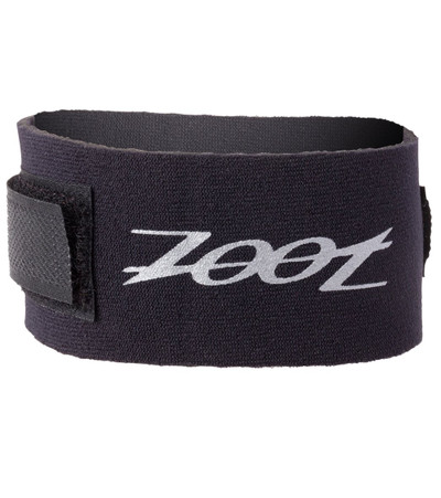 Zoot Timing Chip Strap - 2017