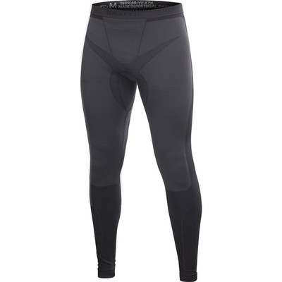 Craft Men's Warm Underpants Baselayer