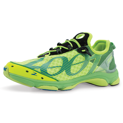 Zoot Men's Ultra Tempo 6.0 Tri Shoe