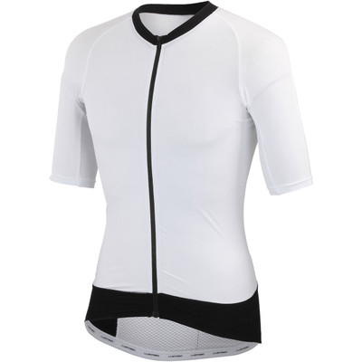 Castelli Men's Stealth T1 Tri Top - 2016