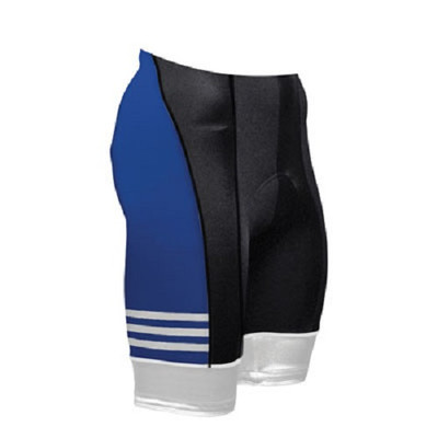 Primal Wear Men's U.S. Air Force Vintage Cycling Shorts - 2016