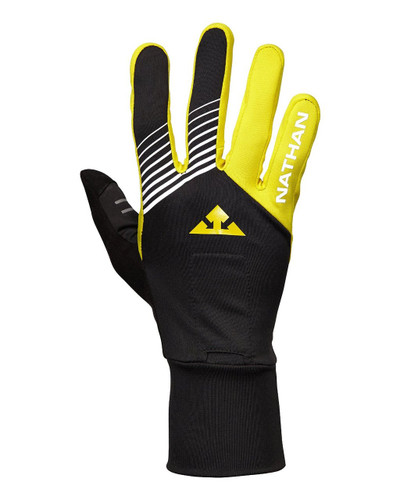 Nathan Men's Speedster Glove - 2015