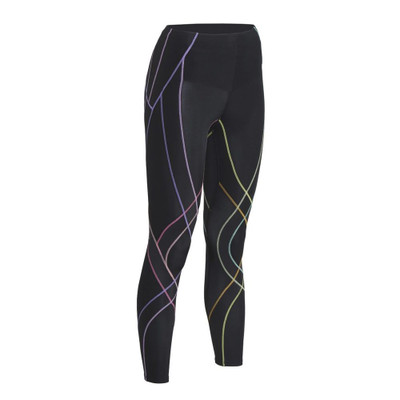 CW-X Women's Endurance Generator Tights - 2018
