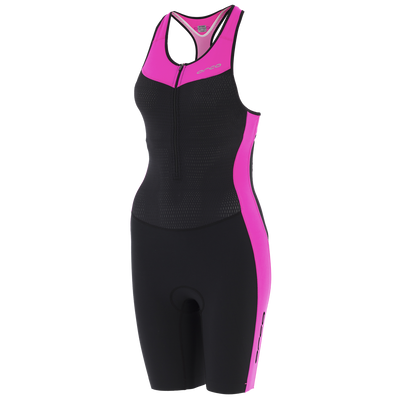 Orca Women's 226 Kompress Tri Race Suit