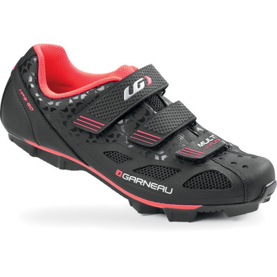 Louis Garneau Women's Multi Air Flex Cycling Shoe - 2017