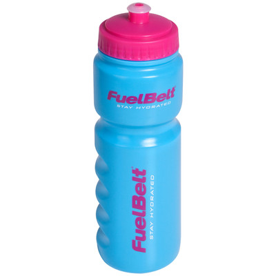 Fuel Belt 24 oz. Endurance Bottle - 2015