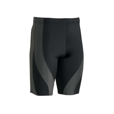 CW-X Men's PerformX Shorts - 2017