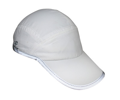 Headsweats Elite Icefil Reflective Fast Hat