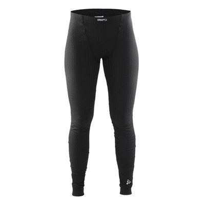 Craft Women's Active Extreme Baselayer Pants - 2016