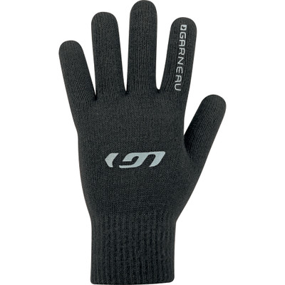 Louis Garneau Tap Cycling Gloves - 2017