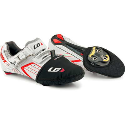 Louis Garneau Toe Thermal Shoe Covers