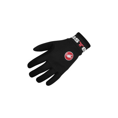 Castelli Lightness Glove - 2018