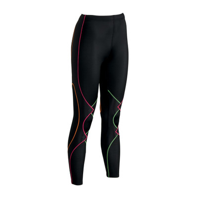 CW-X Women's Expert Tights - 2018