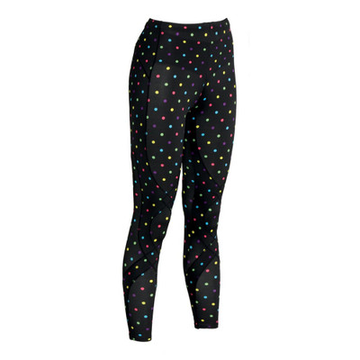 CW-X Women's Stabilyx Tights with Print - 2016