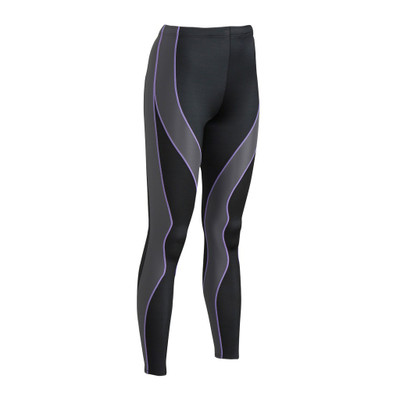 CW-X Women's PerformX Tights - 2018
